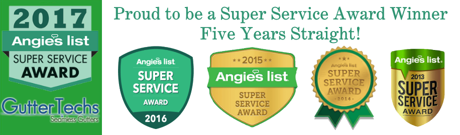 5-years-angies-list-award-gutter-techs-1.png