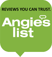 Angie's List Verified Customer